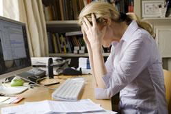 Alternatives to Medicine for Tension Headaches Chiropractor